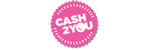 Lån snabbt utan UC Cash2you